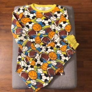 💗💗Children's place pajama set